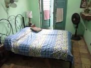 Apartamento en San Isidro, Habana Vieja, La Habana 2