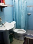 Apartamento en San Isidro, Habana Vieja, La Habana 3