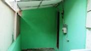 Apartamento en Diez de Octubre, La Habana 4