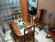 Casa en Pilar - Atarés, Cerro, La Habana 14