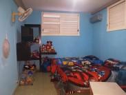 Apartamento en Vedado, Plaza de la Revolución, La Habana 3