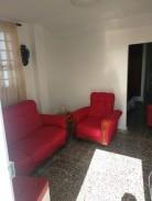 Apartamento en Cerro, La Habana 6
