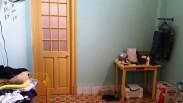 Casa en Santos Suárez, Diez de Octubre, La Habana 15