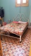 Casa en Santos Suárez, Diez de Octubre, La Habana 16