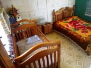 Apartamento en Regla, La Habana 8