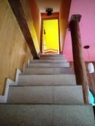 Apartamento en Regla, La Habana 17