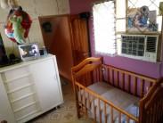 Apartamento en Regla, La Habana 2