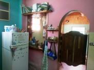Apartamento en Regla, La Habana 7