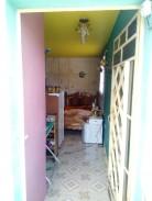 Apartamento en Regla, La Habana 14
