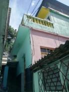 Apartamento en Regla, La Habana 5