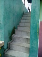 Apartamento en Regla, La Habana 12