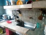 Apartamento en Lawton, Diez de Octubre, La Habana 5