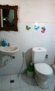 Apartamento en Víbora, Diez de Octubre, La Habana 1