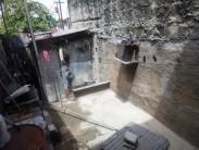 Casa Independiente en Luyanó Moderno, San Miguel del Padrón, La Habana 10