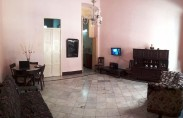 Casa en Catedral, Habana Vieja, La Habana 2