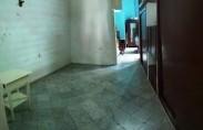 Casa en Catedral, Habana Vieja, La Habana 3
