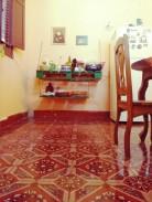 Apartamento en Santos Suárez, Diez de Octubre, La Habana 14