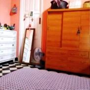 Apartamento en Santos Suárez, Diez de Octubre, La Habana 16