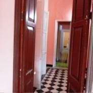 Apartamento en Santos Suárez, Diez de Octubre, La Habana 9
