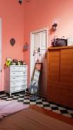 Apartamento en Santos Suárez, Diez de Octubre, La Habana 21
