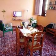 Apartamento en Santos Suárez, Diez de Octubre, La Habana 18