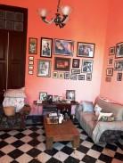Apartamento en Santos Suárez, Diez de Octubre, La Habana 5