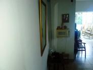 Apartamento en Marianao, La Habana 4