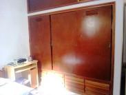 Apartamento en Marianao, La Habana 17