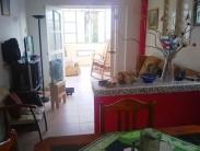 Apartamento en Marianao, La Habana 7