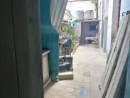 Casa en Cerro, La Habana 8