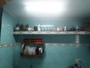 Apartamento en Pueblo Nuevo, Centro Habana, La Habana 20