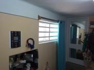 Apartamento en Pueblo Nuevo, Centro Habana, La Habana 16