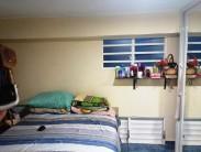 Apartamento en Pueblo Nuevo, Centro Habana, La Habana 14