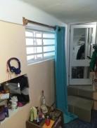 Apartamento en Pueblo Nuevo, Centro Habana, La Habana 19