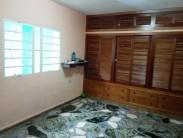 Casa en Martí, Cerro, La Habana 13