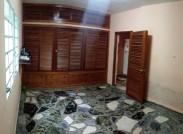 Casa en Martí, Cerro, La Habana 11