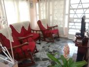 Casa en Martí, Cerro, La Habana 1