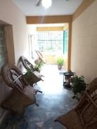 Casa en Martí, Cerro, La Habana 3
