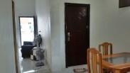 Apartamento en Colón, Centro Habana, La Habana 9