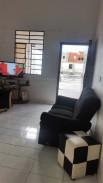 Apartamento en Colón, Centro Habana, La Habana 14