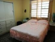 Casa Independiente en Arroyo Naranjo, La Habana 6