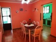 Casa Independiente en Arroyo Naranjo, La Habana 3