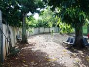 Casa Independiente en Arroyo Naranjo, La Habana 18
