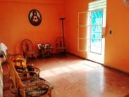 Casa Independiente en Arroyo Naranjo, La Habana 1
