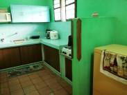 Casa Independiente en Arroyo Naranjo, La Habana 5