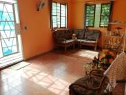 Casa Independiente en Arroyo Naranjo, La Habana