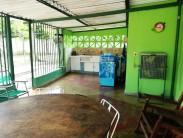 Casa Independiente en Arroyo Naranjo, La Habana 14