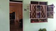Casa Independiente en Párraga, Arroyo Naranjo, La Habana 7