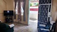 Casa Independiente en Párraga, Arroyo Naranjo, La Habana 12