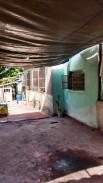 Casa Independiente en Párraga, Arroyo Naranjo, La Habana 17